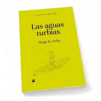 Las aguas turbias